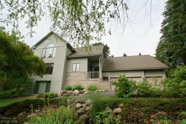 680 Wildwood Lane, Stillwater, MN 55082 (#4970781) :: Olsen Real Estate Group