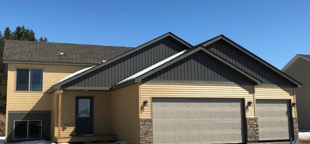 9067 Northtown Street, Brainerd, MN 56401 (#4970797) :: The Preferred Home Team