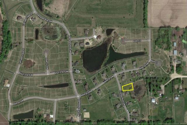 6604 Crofoot Avenue SW, Waverly, MN 55390 (#4970807) :: The Preferred Home Team