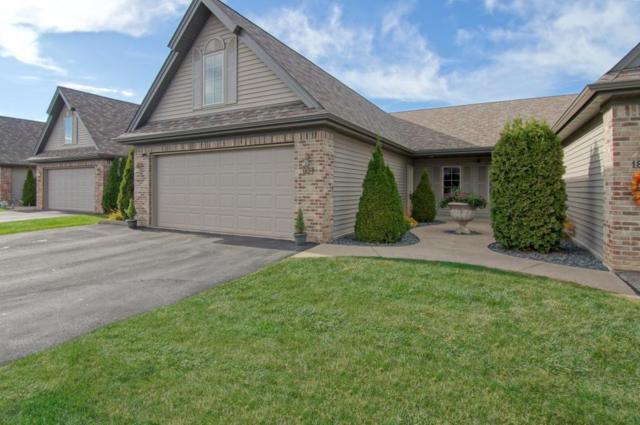 1827 Stone Creek, Hudson, WI 54016 (#4970808) :: Olsen Real Estate Group