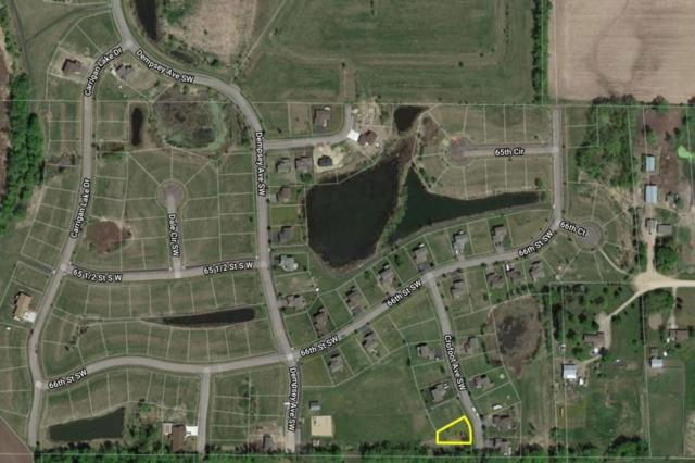 6613 Crofoot Avenue SW, Waverly, MN 55390 (#4970832) :: The Preferred Home Team