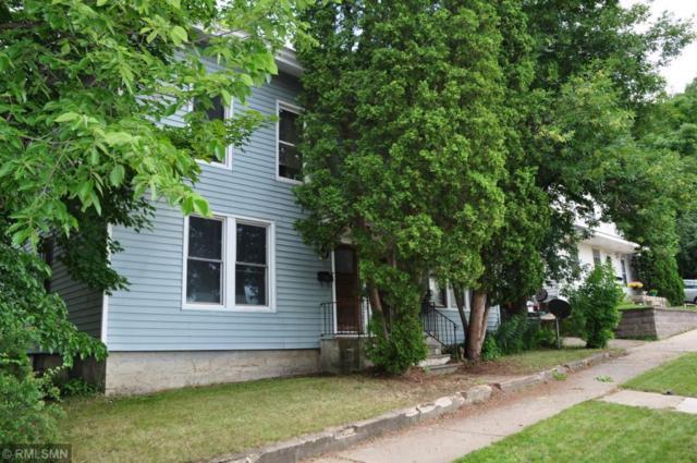 428 3rd Street, Hudson, WI 54016 (#4970843) :: Olsen Real Estate Group