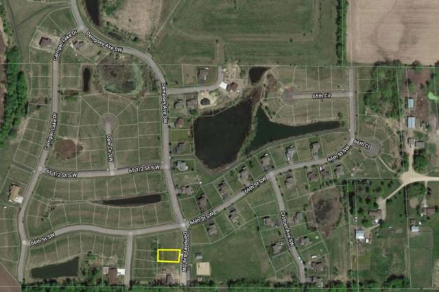 6603 Dempsey Avenue SW, Waverly, MN 55390 (#4970860) :: The Preferred Home Team