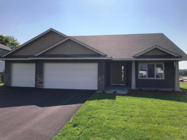 Lot17 Blk6 Wild Avenue, Brainerd, MN 56401 (#4970959) :: The Preferred Home Team