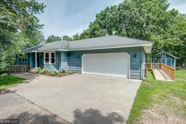 29920 109th Avenue N, Hanover, MN 55341 (#4971043) :: House Hunters Minnesota- Keller Williams Classic Realty NW