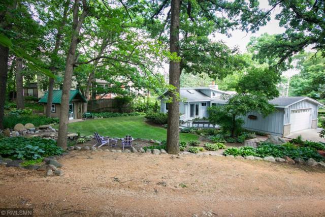 12010 Glendale Lane, Minnetonka, MN 55305 (#4971072) :: House Hunters Minnesota- Keller Williams Classic Realty NW