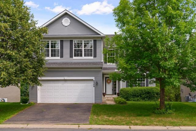 9248 Queensland Lane N, Maple Grove, MN 55311 (#4971087) :: Twin Cities Listed