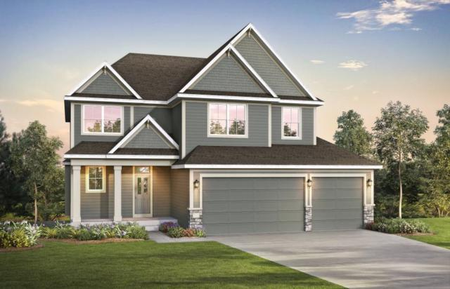 6091 Troy Lane N, Plymouth, MN 55446 (#4971112) :: The Preferred Home Team