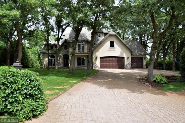 17918 182nd Avenue NW, Big Lake Twp, MN 55309 (#4971169) :: The Preferred Home Team