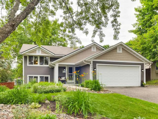 7986 76th Street S, Cottage Grove, MN 55016 (#4971192) :: Olsen Real Estate Group