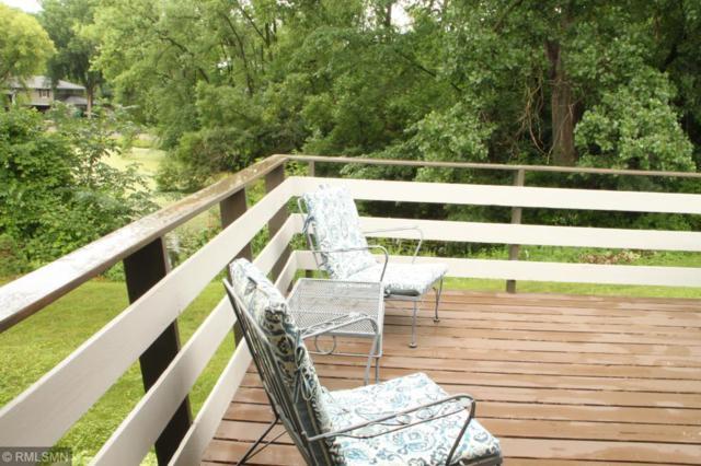 14610 Woodhill Terrace, Minnetonka, MN 55345 (#4971204) :: House Hunters Minnesota- Keller Williams Classic Realty NW