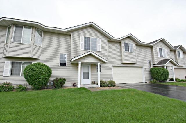 1945 Downing Avenue, Shakopee, MN 55379 (#4971222) :: Twin Cities Listed