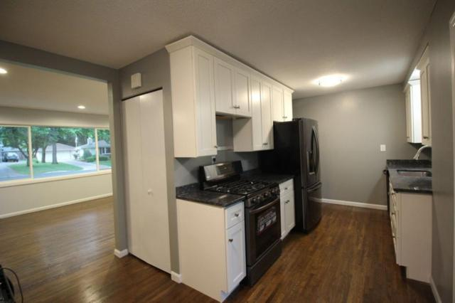 8313 Little Road, Bloomington, MN 55437 (#4971226) :: Twin Cities Listed