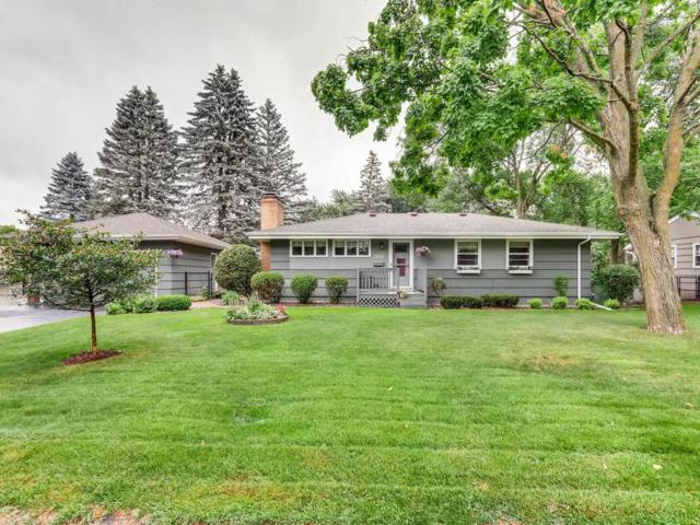 2621 Cedar Crest Road W, Minnetonka, MN 55305 (#4971298) :: House Hunters Minnesota- Keller Williams Classic Realty NW