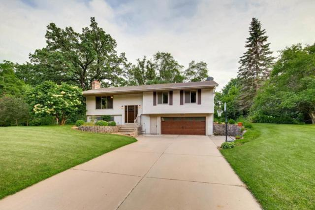 16101 Kensington Court, Minnetonka, MN 55345 (#4971323) :: House Hunters Minnesota- Keller Williams Classic Realty NW