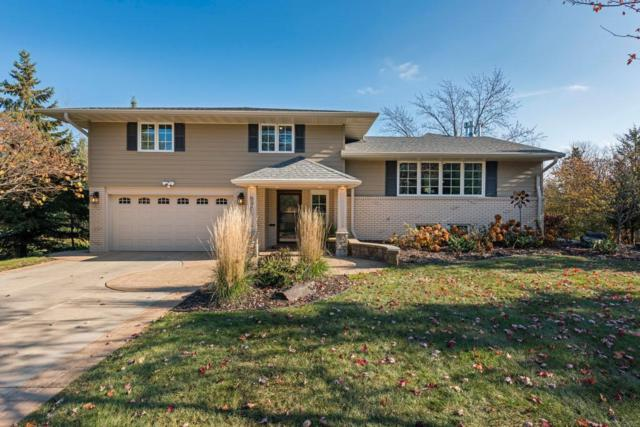 6905 Antrim Road, Edina, MN 55439 (#4971366) :: House Hunters Minnesota- Keller Williams Classic Realty NW