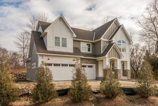 3629 Plymouth Road Road, Minnetonka, MN 55305 (#4971369) :: House Hunters Minnesota- Keller Williams Classic Realty NW