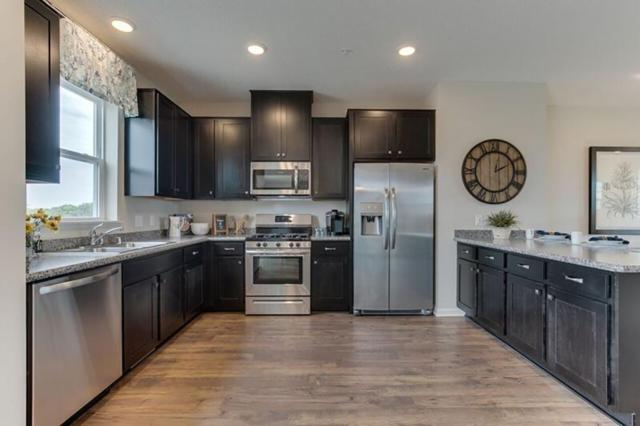 1634 Windigo Lane, Shakopee, MN 55379 (#4971434) :: Twin Cities Listed