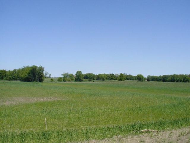 Lot 54 705th Avenue, Clifton Twp, WI 54022 (#4971462) :: The Sarenpa Team
