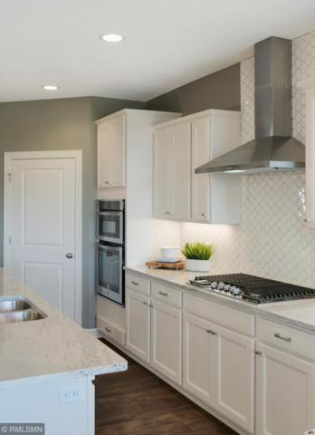 12698 82nd Place N, Maple Grove, MN 55369 (#4971471) :: The Preferred Home Team