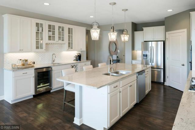 8249 Oakview Court N, Maple Grove, MN 55369 (#4971484) :: The Preferred Home Team