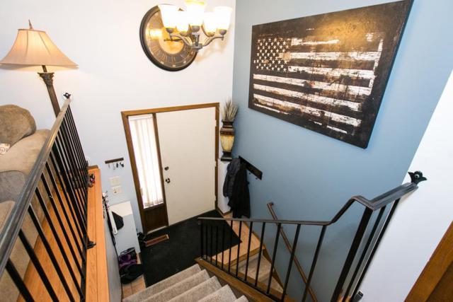 1103 W 104th Street, Bloomington, MN 55431 (#4971500) :: Olsen Real Estate Group