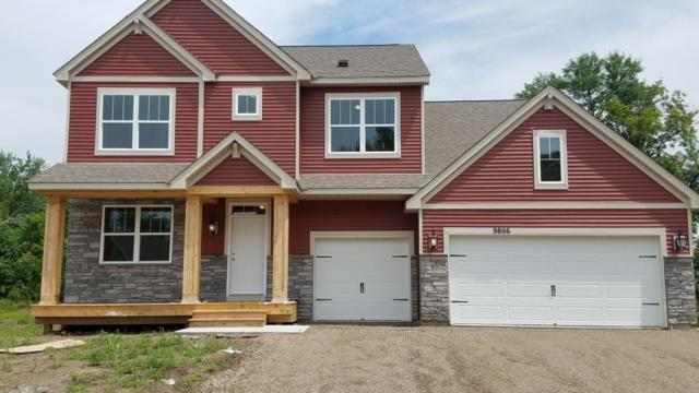 9806 66th Alcove Street S, Cottage Grove, MN 55016 (#4971518) :: Olsen Real Estate Group