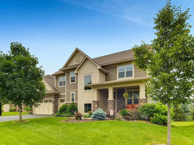 5455 Orchid Lane N, Plymouth, MN 55446 (#4971575) :: Twin Cities Listed
