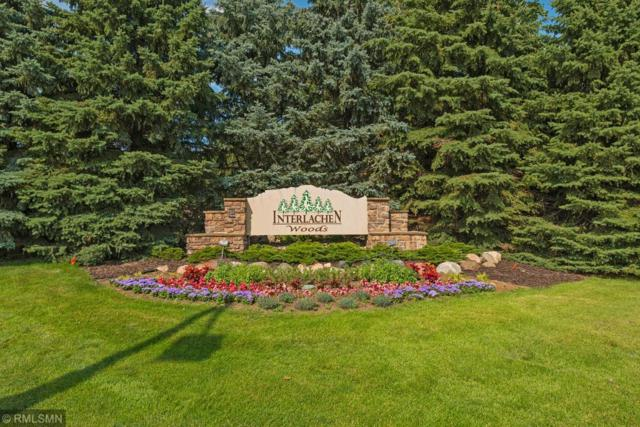 8916 Inverness Road, Woodbury, MN 55125 (#4971587) :: The Preferred Home Team