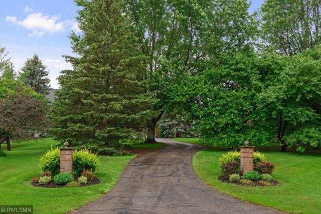 740 Midwest Trail N, West Lakeland Twp, MN 55042 (#4971618) :: Olsen Real Estate Group
