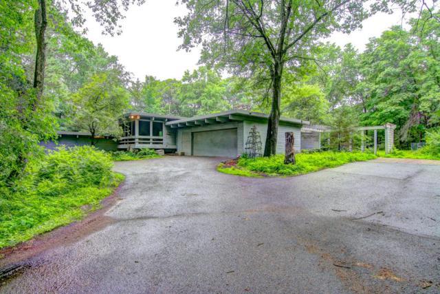 15707 Afton Hills Drive S, Afton, MN 55001 (#4971640) :: Olsen Real Estate Group