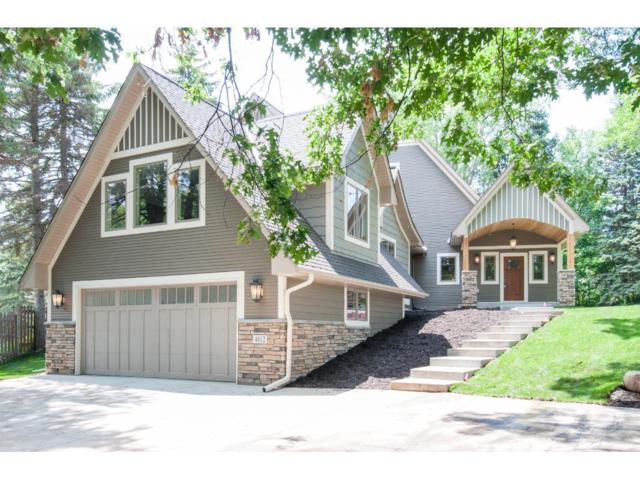4812 Woodhill Road, Minnetonka, MN 55345 (#4971668) :: House Hunters Minnesota- Keller Williams Classic Realty NW