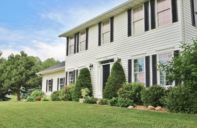 17093 Isleton Avenue, Lakeville, MN 55044 (#4971684) :: Olsen Real Estate Group