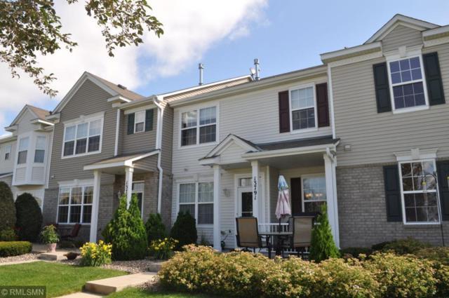 13791 Atrium Avenue, Rosemount, MN 55068 (#4971789) :: The Preferred Home Team