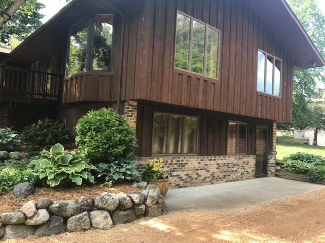 12120 Cedar Lake Road, Minnetonka, MN 55305 (#4971792) :: House Hunters Minnesota- Keller Williams Classic Realty NW