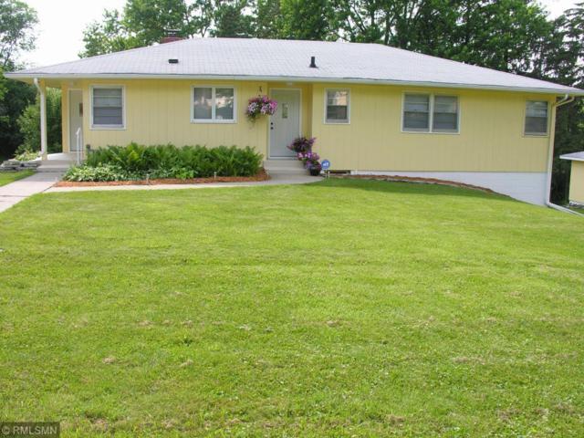 1801 Kennard Street, Maplewood, MN 55109 (#4971798) :: The Preferred Home Team