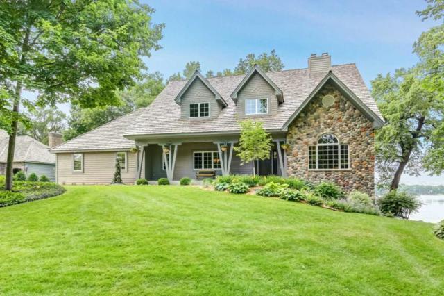 600 Virginia Shores Circle, Victoria, MN 55331 (#4971812) :: House Hunters Minnesota- Keller Williams Classic Realty NW