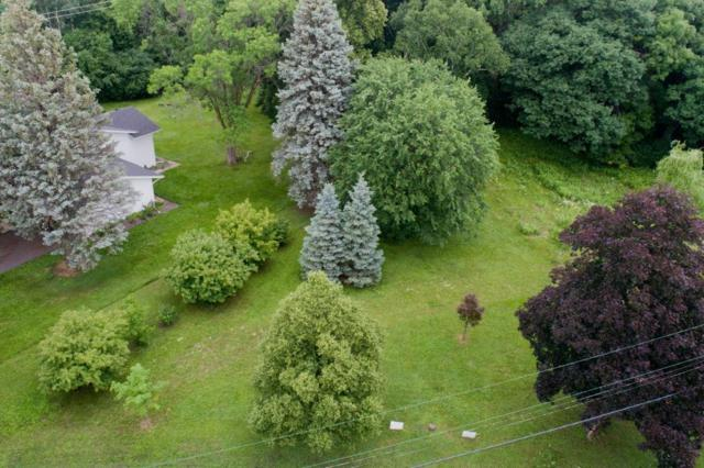 2212 S Hill Lane, Saint Louis Park, MN 55416 (#4971881) :: Twin Cities Listed