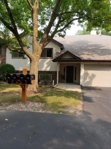 12241 42nd Avenue N, Plymouth, MN 55441 (#4971921) :: Centric Homes Team