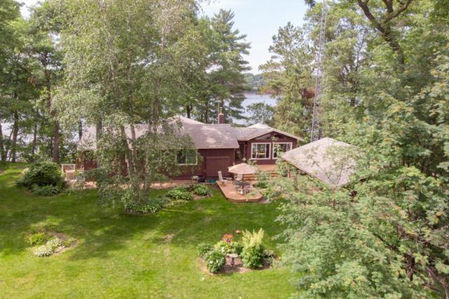 16549 Riverdale Lane, Brainerd, MN 56401 (#4971943) :: House Hunters Minnesota- Keller Williams Classic Realty NW