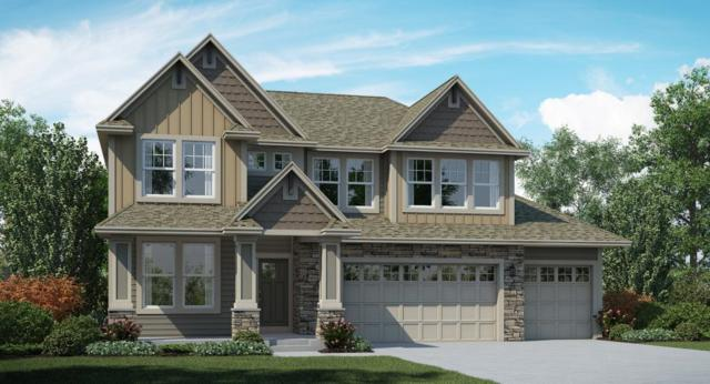 19270 Indora Trail, Lakeville, MN 55044 (#4971988) :: Twin Cities Listed