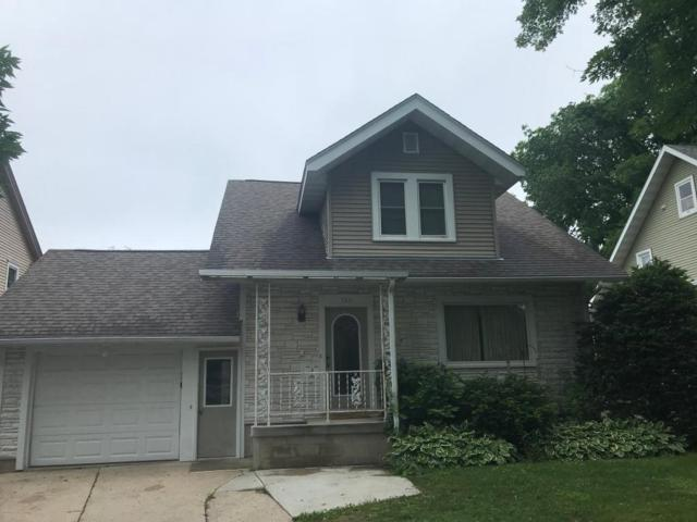 528 E Broadway Street, Owatonna, MN 55060 (#4971990) :: Twin Cities Listed