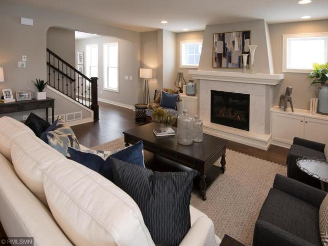 4128 Lavender Avenue N, Lake Elmo, MN 55042 (#4972029) :: The Preferred Home Team