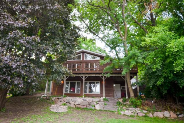 2385 62nd Street NW, Maple Lake, MN 55358 (#4972602) :: The Preferred Home Team