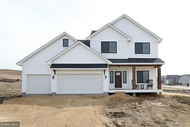 19994 Hexham Way W, Lakeville, MN 55044 (#4972852) :: The Snyder Team