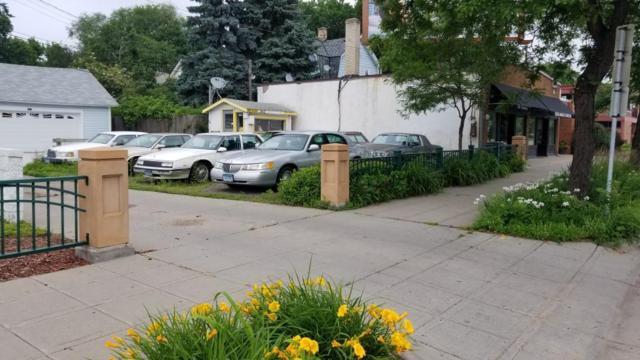 3612 E Lake Street, Minneapolis, MN 55406 (#4972920) :: The Odd Couple Team