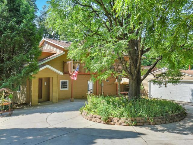 26780 Smithtown Road, Shorewood, MN 55331 (#4973072) :: The Janetkhan Group