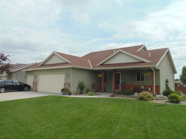 3096 Olympus Drive NE, Sauk Rapids, MN 56379 (#4974371) :: The Preferred Home Team