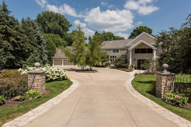 90 Clay Cliffe Drive, Tonka Bay, MN 55331 (#4975722) :: The Snyder Team