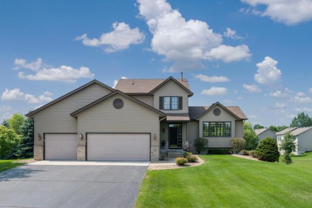 17691 Fairfax Avenue, Lakeville, MN 55024 (#4975772) :: Centric Homes Team
